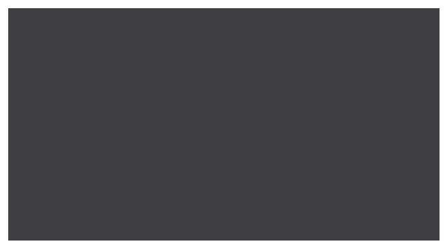 Krzysztof Kłoskowski Kancelaria Radcy Prawnego i Doradcy Podatkowego